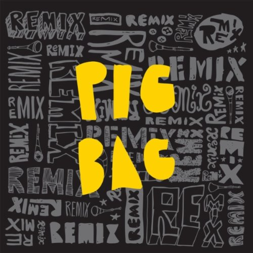 Amazon.com: Papa's Got a Brand New Pigbag (Brand New Pigbag Remix 12