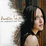 Un Moment Ma Folie by Amelie Veille