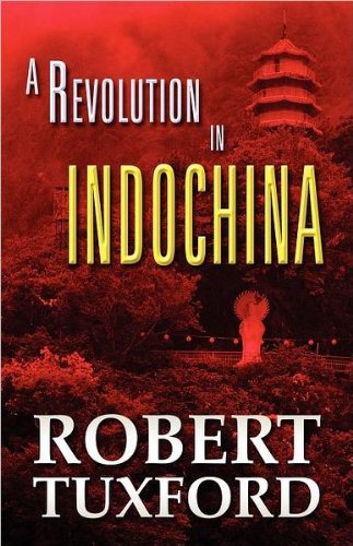 A Revolution in Indochina ebook