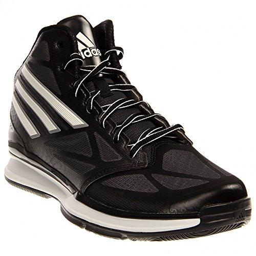 custom adidas high tops - 1