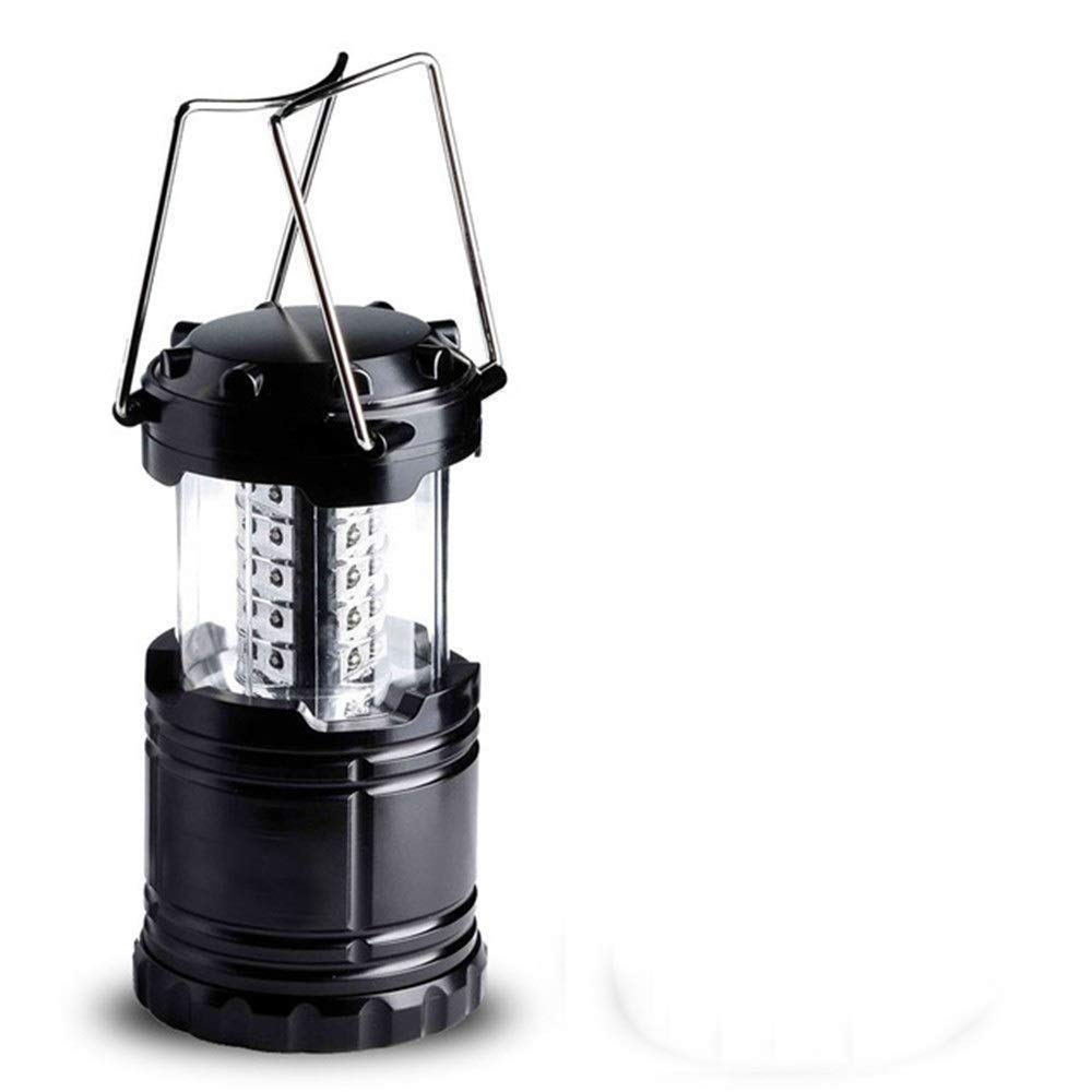Cuiron 30LED Camping Light Outdoor Super Bright Camp Tent Light, Camping Light Light