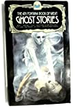 THE FOURTH (4th) FONTANA BOOK OF GREAT GHOST STORIES (4) Four: The Accident; Not on the Passenger List; the Sphinx Without a Secret; When I Was Dead; The Queen of Spades; Pargiton and Harby; The Snow; Carlton's Father; A School Story