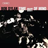 Time Out Of Mind [2LP 180gm Vinyl]