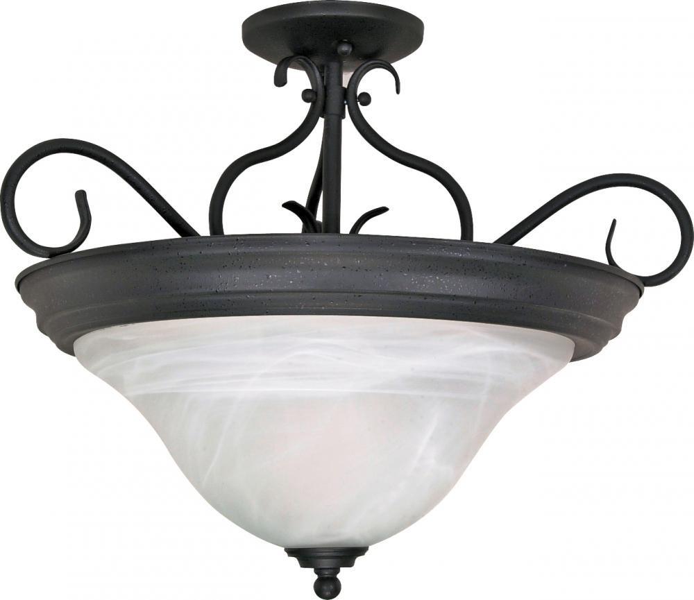 Nuvo 60378 lighting three light chandelier 3 x 26 x 20 nuvo 60378 lighting three light chandelier 3 x 26 x 20 textured flat black amazon aloadofball Gallery