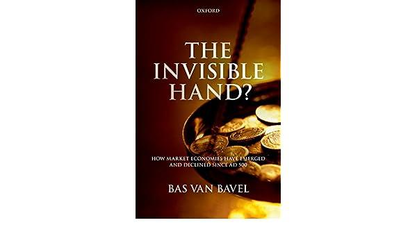 How Market Economies have Emerged and Declined Since AD 500 (English Edition) eBook: Bas van Bavel: Amazon.es: Tienda Kindle