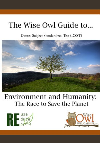 the-wise-owl-guide-to-dantes-subject-standardized-test-dsst-environment-and-humanity-the-race-to-sav
