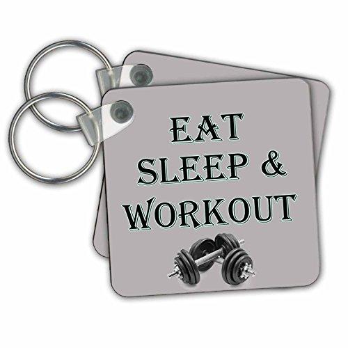 sleep workout sport Popular saying