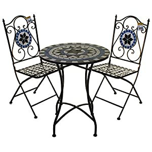 Benches additionally Mosaic Table also C Ws23020004 likewise Lid 40127077 furthermore Aluminium Garden Furniture Sets. on 2 seater garden furniture set