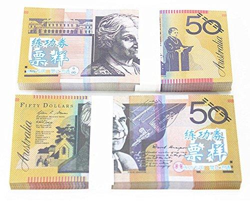 The 8 best australian paper money