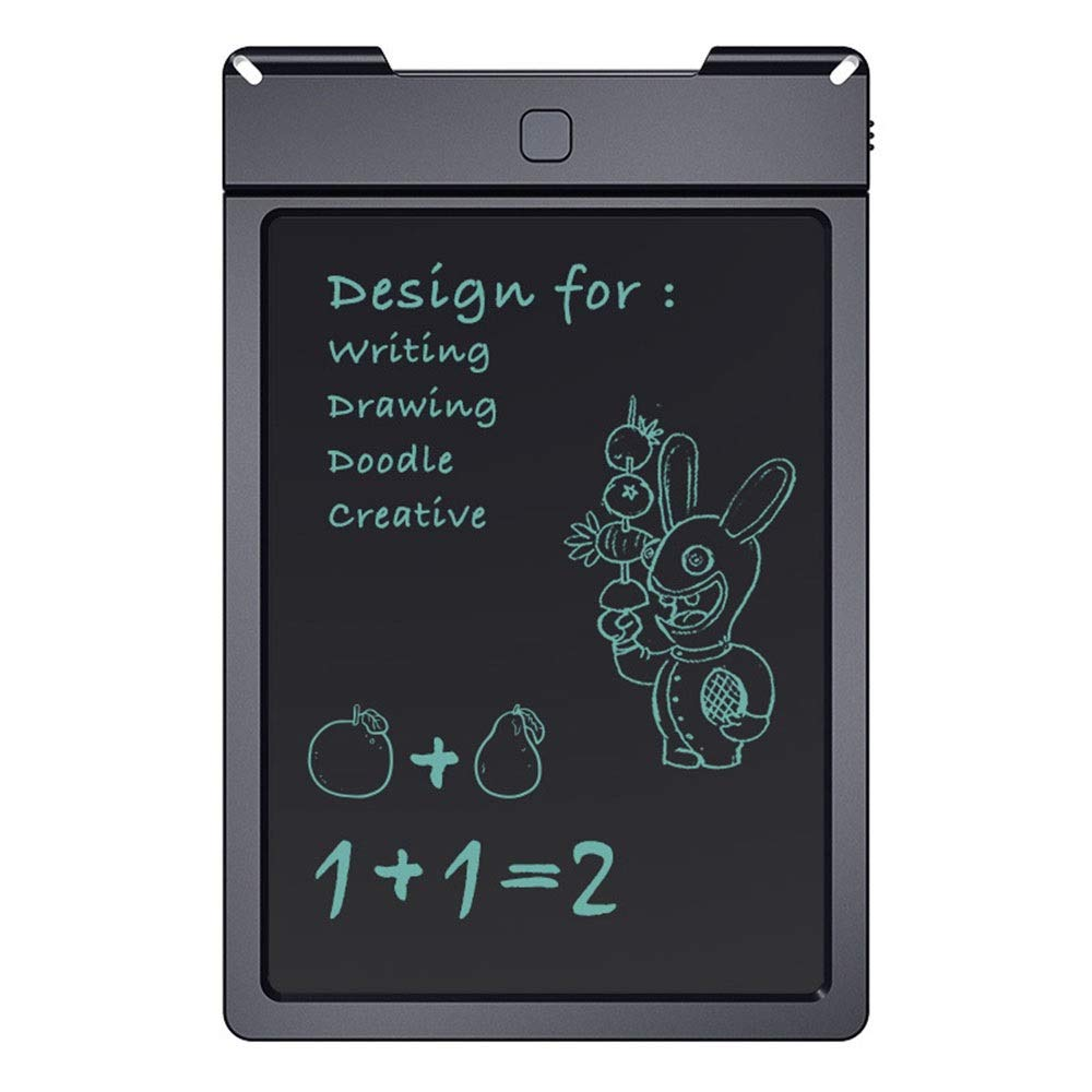 YOZOOE LCD Writing Tablet-Can Be Used as Office Whiteboard Bulletin Board Kitchen Memo Notice Fridge Board Large Daily Planner Gifts for Kids