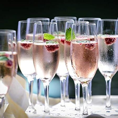 Relaxdays Enfriador de Botellas de Vino, Pared Doble, Fuerte Aislamiento, Plateado, Ø 10 cm, Acero Inoxidable, plata