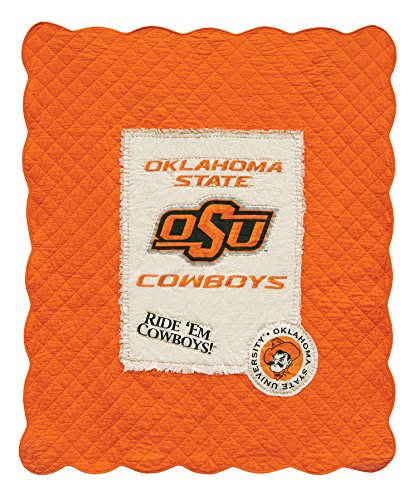 Great Finds Oklahoma State University ()