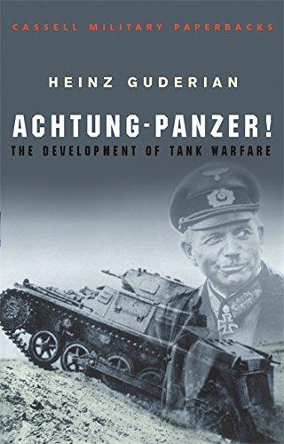 panzer tank - 9