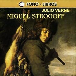 Miguel Strogoff [Michael Strogoff]