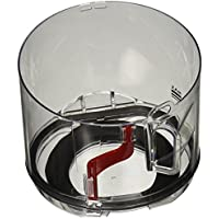 Dyson Dust Cup, with Base Dc47