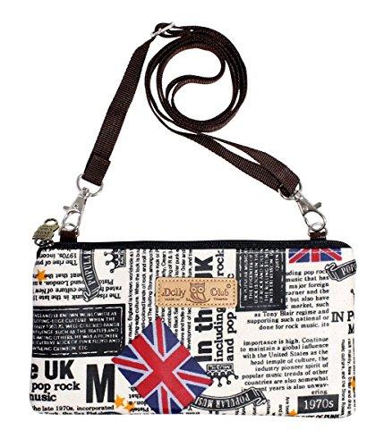british flag design - 5