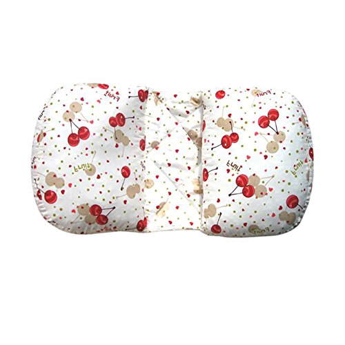 Pregnancy Pillow Waist Support Soft Body Belly Adjustable Maternity Pillow B
