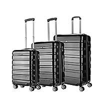 Descuentos en maletas de viaje