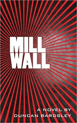 Book Millwall by D. a. Bardsley (2014-03-02)