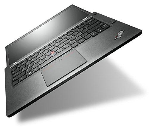 لپ تاپ استوک Lenovo Thinkpad T440s - فروشگاه اینترنتی استوکالا