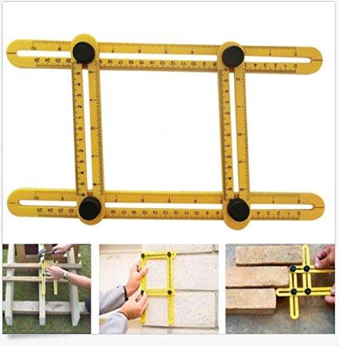 angle-izer-multi-angle-ruler-template-tool-angle-measurement-toolmeasuring-ruler-general-tools-for-c