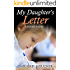 My Daughter's Letter