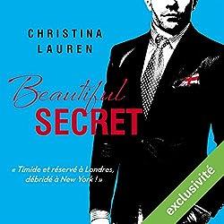 Beautiful Secret (Beautiful 4)