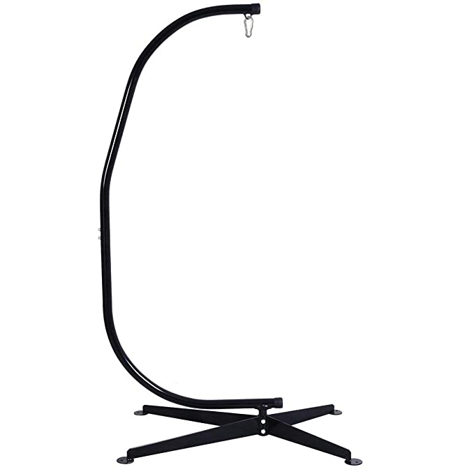 Giantex Hammock Stand – Most Durable Hammock Swing Stand