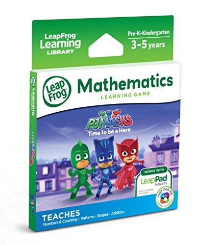 Buy leapfrog games for 4 year olds