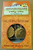 Yaky Yam Dog Treat, Strength Formula, My Pet Supplies