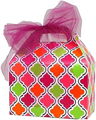 Amazon.com: good VIBES cesta de regalo: Beauty