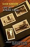 Life at Atkins Tank, Sam Gibson, 1582753016