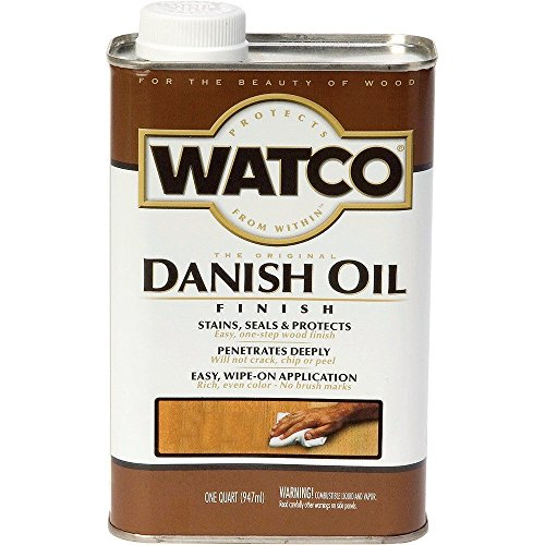 watco-danish-oil-finish