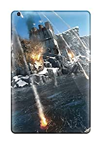 david jalil castro's Shop High Quality Shock Absorbing Case For Ipad Mini 2-assassin's Creed: Rogue