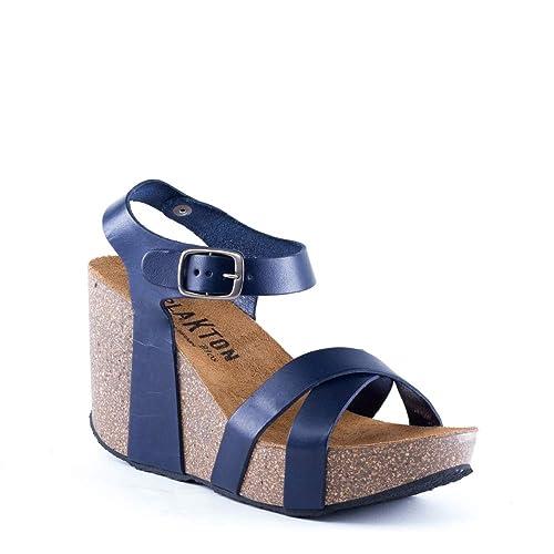 Zapatos Zuecos Zuecos Zapatos Mujer Para aPP48FWv bf2fe69b12337