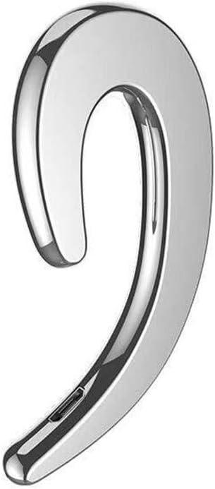 Creamon - Auriculares Bluetooth inalámbricos para Smartphones ...