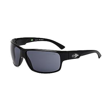 Óculos Sol Mormaii JOACA 2-445A1471 - Preto Fosco  Amazon.com.br ... e095e24767
