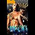 Mischa, Prince of Neuburg
