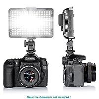 Video Camera Lights Product