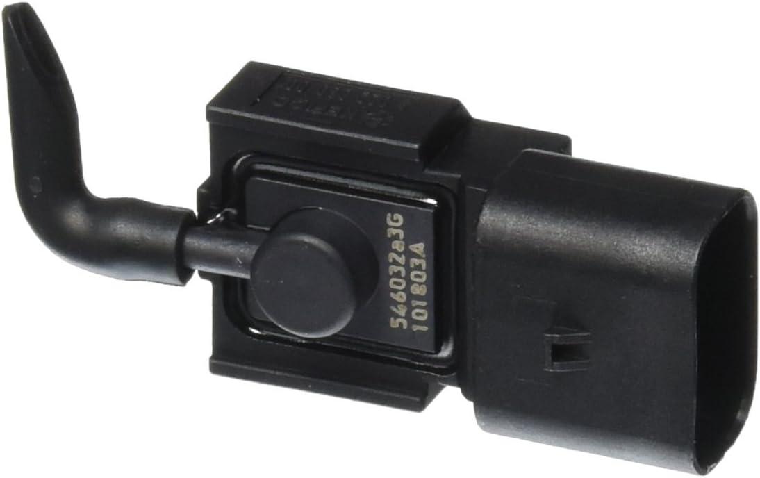 KIA Sensor-Fuel Tank PRE