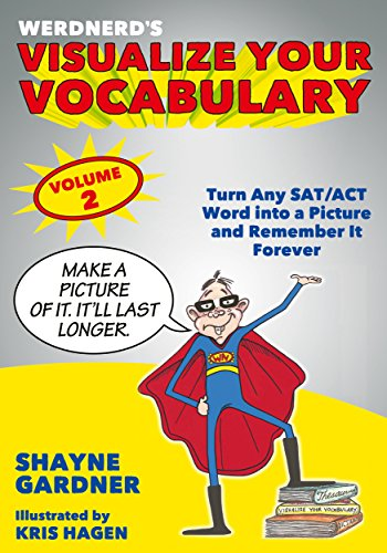 sat word master - 7