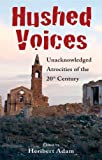 Hushed Voices, , 1907784004