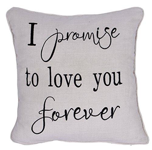 Michigan Bedrest Pillow - 6