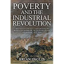 Poverty and the Industrial Revolution