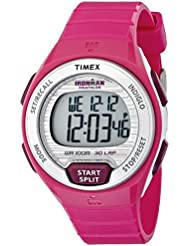 Timex Womens T5K7619J Ironman Oceanside Running Watch