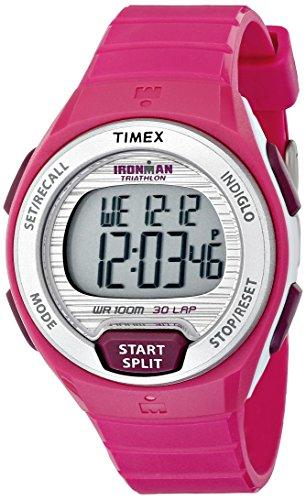 timex-womens-t5k7619j-ironman-oceanside-running-watch