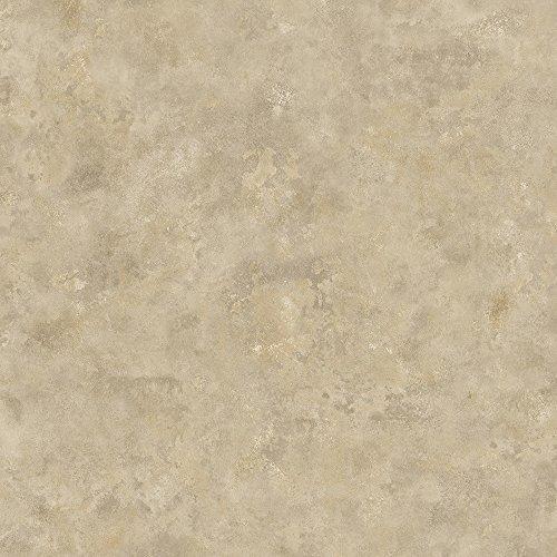 Marble Jewel - Norwall NT33702 Jewel Marble Wallpaper