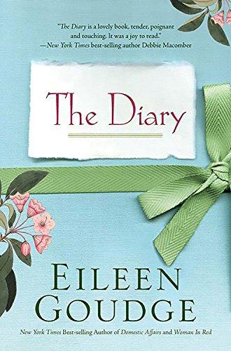 The Diary ebook