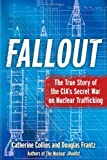Fallout, Douglas Frantz and Catherine Collins, 1439183066
