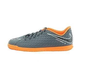 Nike Hypervenom Phantomx 3 Club (ic)-concurrence Intérieure Eo4hMGJOy